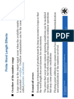 DSP_IC_WordLength