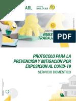 Protocolo servicio Doméstico (1).pdf