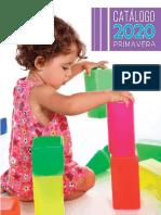 Primavera 2020 (2).pdf