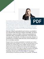 eminem historia.pdf