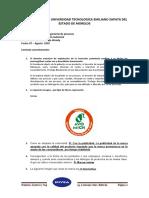 MARCAS Y PATENTES EJERCICIOS (1) (2).docx