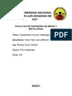 418602835-Cuestionario-de-Pirometalurgia.docx