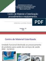 Centro de Materiais e Esterilização.pdf