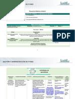 PD_GCNF_U2_DL17GOMA00077 (1).pdf