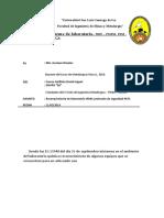 reconocimientos de equipos de laboratorio.docx
