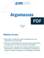 Aula Argamassas 2019 AF2-sca 2.pdf