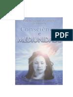 01 Consciência_E_Mediunidade.pdf