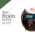 Tu cerebro en el porno - Luke Gilkerson.pdf