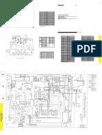 D10N serie 2YD.pdf