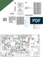 D10N serie 3SK.pdf