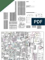 D11R serie 8ZR.pdf