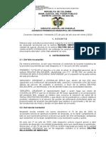 2020-26 NO ABRIR INCIDENTE.docx