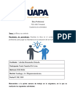 Cuaderno de trabajo 4eticprofpaula