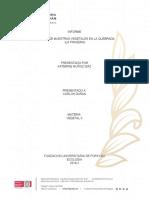 INFORME DE VEGETAL PLANTAS.doc