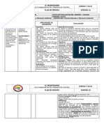F-AC-01_PLAN_DE_PERIODO_TERCER_10