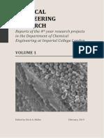 ChE_Research_vol.12019.pdf