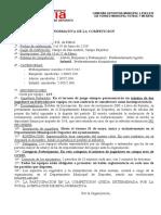 XIX-TORNEO-FUTBOL-7-INFANTIL