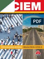 Revista-ACIEM-138.pdf