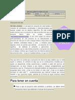 1 SEMANA HUMANISMO 10-11.docx