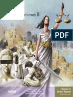 Educacao_em_Direitos_Humanos_III