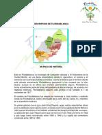 ruta florida grupo.pdf