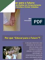 Educar para o futuro.pdf