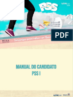PSS1_2020-MANUAL_DO_CANDIDATO_RETIFICADO