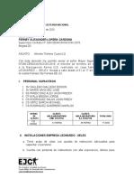 INFORME CURSO ILS.docx