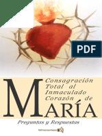 PREGUNTAS-Y-RESPUESTAS-SOBRE-LA-CONSAGRACION-TOTAL-A-MARIA