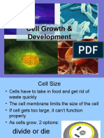 Cell Reproduction1