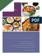 pdf-ensaladas-pdf_compress