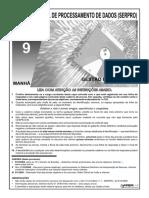cespe-2008-serpro-analista-gestao-empresarial-prova.pdf