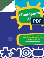 programa_tamojunto_guia_oficina_pais.pdf