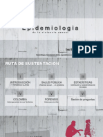 CESJUL_Epidemiologia_violenciasexual_colombia (1)
