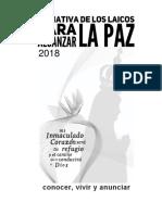 Vivir-la-Vida-de-Fatima-MANUAL-FATIMAZO-2018-1