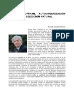Gonzalez Alvarez, Joaquin - kauffman01.pdf