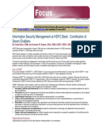 S1 Information-Security-Management-at-HDFC-Bank