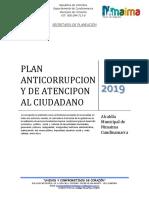 3214_plan-anticorrupcion-nimaima-2019