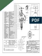 AE Fig.139FG, 65mm ASME #150 B16.24, Aluminium Bronze JIS ALBC3, Bib-Nose High Pressure Reducing Hydrant Valve GA Drawing.pdf