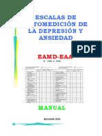 MANUAL ZUNG - ANSIEDAD Y DEPRESION.docx