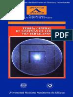 Ramirez, Santiago - Teoria_General_de_Sistemas_de_Ludwig_Von_Bertalanffy