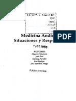 medicina andina.pdf