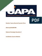 psicologia educativa2 tarea4 (1)