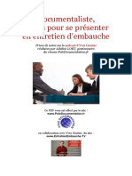 Prises-de-note-Podcast-Yves-Gautiertv_
