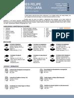 Actualizacion Hoja de Vida Andres Quintero 2020.pdf