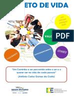 AULAS DE PROJETO DE VIDA -GO 2-¦ ANO.pdf