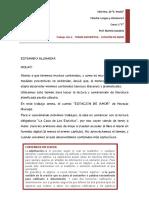 Lengua y LiteraturaII_Trabajo2.pdf