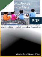 Ciudadanos_Invisibles_niñe_política_y_salud_mental_en_Puerto_Rico.pdf