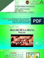 fraude de la fruta exposicion final (3).pptx