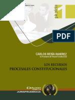 Los-recursos-procesales-constitucionales.pdf